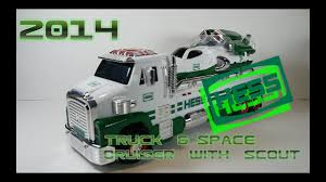 100 Hess Toy Truck Values 2018 New Car Update 2019 2020
