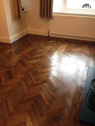 Floor And Decor Houston Area by Floor And Decor Houston Mo 100 Images Best 25 Decorating