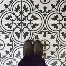floor tiles for less overstock