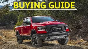 2019 Ram 1500 BUYING GUIDE! - Everything You Need To Know - YouTube Ford F100 Buyers Guide Youtube Best Pickup Trucks Toprated For 2018 Edmunds Used Car Buying Best Pickup Trucks 8000 Carfinance247 Pin By Lupe Gomez On Pinterest Ranger And Offroad Hpcommercialsiuyingguideusedtrucksatthebestprice Diesel Truck Van Kelley Blue Book Fding The Right F150 5 Skateboard Reviews And Start Your Trucking Business In Australia Speech