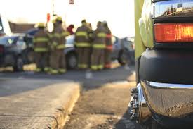 San Antonio Car Accident Claim | Proving A Car Accident Claim Is Valid San Antonio Motorcycle Accident Lawyers Texas Attorneys Truck Accidents Bailey Galyen Law Firm Spinner Personal Injury Attorney Tampa Florida Welmaker Pc Car Lawyer In Jim Adler Associates 18 Wheeler Accident Lawyer San Antonio Houston Claim Proving A Is Valid Trucking Thomas J Henry Blog Patino Three Myths About Claims Los Angeles