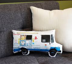 Mister Softee Ice Cream Truck Canvas Printed Pillow. $65.00, Via ... Saw This Mister Softee Counterfeit In Queens Pathetic Nyc Has Team Spying On Rival Ice Cream Truck The Famous Nyc Youtube Behind Scenes At Mr Softees Ice Cream Truck Garage The Drive Ever Seen A Hot Rod Page 3 Hamb Story Amazoncouk Steve Tillyer 9781903016138 Books In Park Slope Section Of Brooklyn New York August 30 2015 Inquiring Minds Vintage Van Flushing Meadows Corona Stock Editorial