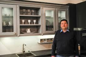 beckmann ihr küchenspezialist in tinnum auf sylt just