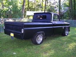 1964 Shortbox Fleetside Chevy C10 | The H.A.M.B. 1964 Chevy Truck Custom Build C10 12 Ton Youtube Chevrolet For Sale Hemmings Motor News 2456357 Superb Interior 11 Skchiccom Ground Up Resto Air Oak Bed Like New Pickup Hot Rod Network Chevy Truck 1 Low_standards Flickr Fast Lane Classic Cars Shop Rat Patina Air Ride Bagged 1966 Gauge Cluster Digital Instrument Shortbed 2wd K20 4wd Pickup Original Owner 29885 Original