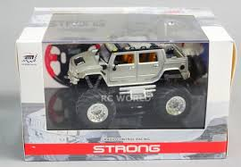 RC 1/43 Radio Control RC Micro Monster Truck HUMMER W/ LED Lights ... Zingo Balap 9115 132 Micro Rc Mobil Off Road Rtr 20 Kmhimpact Tahan Rc Rock Crawlers Best Trail Trucks That Distroy The Competion 2018 Electrix Ruckus 124 4wd Monster Truck Blackwhite Rtr Ecx00013t1 3dprinted Unimog And Transmitter 187 Youtube Scale Desktop Runner Micro Truck Car 136 Model Losi Desert Brushless Losi 1 24 Micro Scte 4wd Blue Car Truck Spektrum Brushless Cars Team Associated 143 Radio Control Hummer W Led Lights Desert Working Parts Hsp 94250b Green 24ghz Electric Scale