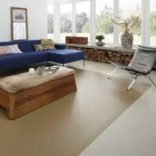 Residential Floor Coverings