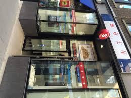 bureau de change 2 bureau de change opening hours 477 rue sainte catherine o