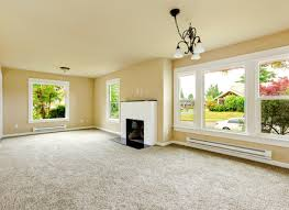 Luxury Carpet Designs Sydenham House Of Carpets Curtains