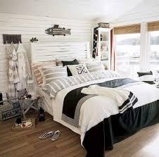 Imposing Ideas Ocean Themed Bedroom 49 Beautiful Beach And Sea Designs