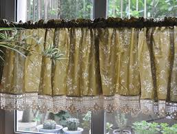 Kmart Yellow Kitchen Curtains by Bathroom Cafe Curtains Martha Stewart Curtains At Kmart Sheer