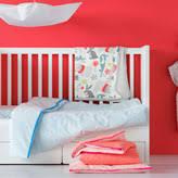 chambres b b ikea chambre bébé meubles rangements et jouets pour bébé ikea