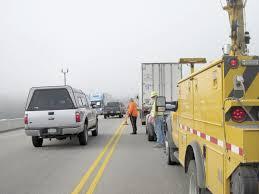 100 Davenport Trucking Tree Truck Snarl Traffic In Danville News Dailyitemcom