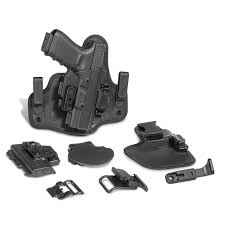 Alien Gear ShapeShift Modular Holster System Ts Beauty Shop Discount Code Barrett Loot Crate March 2016 Versus Review Coupon Code 2 3 Gun Gear Coupon Dealsprime Whirlpool Junkyard Golf Erground Ugg Online Gun Holsters Archives Tag Protector S2 Holster Distressed Brown Alien Eertainment Book 2018 15 Off Black Sun Comics Coupons Promo Codes Savoy Leather Use Barbill Wallet Ans Coupon