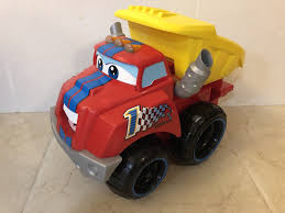TONKA CHUCK AND Friends Rumblin Interactive Talking Dump Truck ... Playskool Chuck My Talking Truck Toys Games On Popscreen The Adventures Of Chuck Friends To Finish Dvd Mommy Nicholson Auto Superstore Millersburg Ohio Facebook Mib Tonka Lil Friends Dump Truck Red New Hasbro The Rumblin Dump Motion Sounds Toy Hasbro Tonka The 1999 Lot 3 Friends Fire Trucktow Truck Amazoncom Interactive Hasbrotonka Lil Chucks Stopcar Whshopgas Lights Face Ladder Thanks Mail Carrier Checking Our List Review Motorized Car Users Manual Download Free