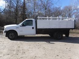 FORD F350 Trucks For Sale - CommercialTruckTrader.com 2018 Ford F150 Revealed With Diesel Power 8211 News Car 2015 F350 Super Duty King Ranch Crew Cab Review Notes Autoweek 2007 F 250 Lifted Trucks For Sale 2008 4dr Sale In F250 King Ranch Lifted Youtube Used Cars Trucks Lethbridge Ab National Auto Outlet For In Florida 2019 20 Upcoming Cars Diesel Is Efficient Expensive Gallery Vernon Tx Red River Supply