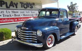 1950 Chevrolet 3100 5 Window Pickup All Chevy 1950 For Sale Old Photos Collection Project 34t 4x4 New Member Page 9 The 1947 Chevrolet Pick Up Truck 3100 Series New Build Must See Gmc Pictures 3600 For Sale 2032754 Hemmings Motor News Barn Find Chevrolet Pickup Truck Patina Hot Rat Rod Gmc 1951 5 Window Salestraight 63 Kanter Auto Restoration Classic Pickup 1953 Truckthe Third Act 1950s Cab Jim Carter Parts Classics On Autotrader