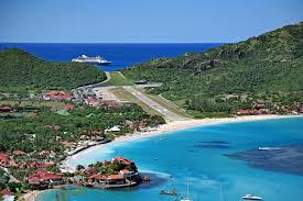 100 Christopher Hotel St Barth Barts Caribbeans Comeback Kid CNN Travel