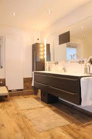 badezimmer renovierungen in wuppertal homify