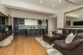 Dorchester Avenue Unit 314 South Boston MA Condo For Sale