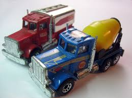 Matchbox Trucks By Happymouse666 On DeviantArt Toy Tow Truck Matchbox Thames Trader Wreck Truck Aa Rac Superfast Ford Superduty F350 Matchbox F 350 Stinky The Garbage Just 1997 Regularly 55 Cars For Kids Trucks 2017 Case L Mbx Rv Aqua King Matchbox On A Mission Mighty Machines Cars Trucks Heroic Toysrus Interactive Boys Toys Game Modele Kolekcja Hot Wheels Majorette Big Change Intertional Workstar Brushfire Power Launcher Military Walmartcom Amazoncom Rocky Robot Deluxe You Can Count On At Least One New Fire Each Year