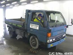 1996 Mazda Titan Truck For Sale | Stock No. 48455 | Japanese Used ... 1996 Mazda Bseries Pickup 1600px Image 10 B2200 Diesel In Heald Green Manchester Gumtree Mazda 626 Gasoline Y Iv Advertisement 0131085032 Bounty Left Front Door Window Ute 61998 Trade Me Bseries Pickup Regular Cab Specifications Pictures Prices Used Vehicle Bongo Truck For Sale Carchiefcom 61999ranger Xlt Cversion Rangerforums The Ultimate B2300 Se Pickup Truck Item E3185 Sold March Cold Start Our B3000 Youtube Information And Photos Zombiedrive Price Modifications Pictures Moibibiki File61997 Bravo B2600 Dx 2door Cab Chassis 27757623221