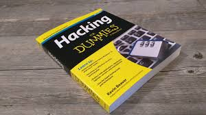 Kevin Beaver's Security Blog: Hacking For Dummies, 5th Edition ... Pbx For Dummies Pdf Aradia Il Vangelo Delle Stregheepub Cfca Releases Their 2013 Global Fraud Report Mark Colliers Voip 55 Best Unified Communications Images On Pinterest Technology Business Voice Over Ip Phones Sonus Announces Firstedition Of Microsoft Lync Enterprise Web Application Security Dummies Free Qualys Inc Ebook Fonality Asteriskbased Ippbx Crashing The Party Project Hacking Buy Online At Best Pbx Voip Uerstanding Basics Phone Systems