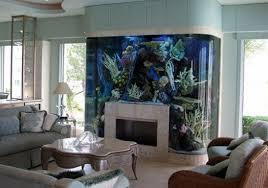 Interior , Fireplace Design Ideas Giving Extravagant And Classy ... Creative Cheap Aquarium Decoration Ideas Home Design Planning Top Best Fish Tank Living Room Amazing Simple Of With In 30 Youtube Ding Table Renovation Beautiful Gallery Interior Feng Shui New Custom Bespoke Designer Tanks 40 2016 Emejing Good Coffee Tables For Making The Mural Wonderful Murals Walls Pics Photos