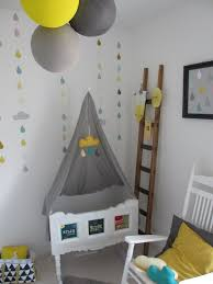 deco chambre bebe visuel décoration chambre bébé diy decoration guide