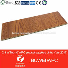 4x8 Plastic Ceiling Panels by Pvc Wall Panel Pvc Wall Panel Suppliers And Manufacturers At