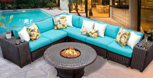 outdoor dining table cheap outdoor patio furniture cushions