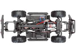 Traxxas TRX-4 Sport | 4x4 RC Truck This Might Be The Best Rc Monster Truck Ever 110 4x4 Big Black Nitro Remote Control 60mph Sarielpl Bug Walmartcom Toy S Show Scale Playtime Grave Kk2 Goliath Mud Tears Up Terrain Like Godzilla Trucks New Bright 18 Radio Jeep Daily Pricing Updates Real User Reviews Specifications Videos Traxxas Dude Perfect Gp Toys Foxx S911 Review Newb Choice Products 4wd Powerful Rock