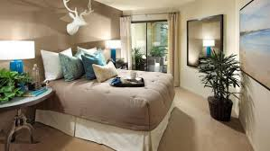 Bed Without Headboard Whimsical Ideas The Actual