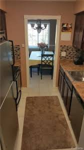 condos for sale in sterling heights mi from 59000 hotpads