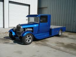 Cool Amazing 1929 Ford Other 1929 1 Ton Truck Street Rod 2017 2018 ... 1931 Ford 12 Ton Pickup Allsteel Original Restored Engine Swap For 1949 49 Mercury M68 1ton Truck Threequarterton Vs Pickups Vehicle Research Automotive 2018 F150 Diesel Heres What To Know About The Power Stroke 2019 Super Duty The Toughest Heavyduty Ever Rusty Old 1951 F4 1 Ton Truck Image Paul Leader A Flickr 1942 Sale 2127019 Hemmings Motor News Cadian Tonner 1947 Oneton Autolirate 1940 V8 1ton Pickup Blue Hill Maine Lucky Collector Car Auctions Lot 603 19 Model T Behind Wheel Trucks Consumer Reports Used 2013 Ford 4wd Ton Pickup Truck For Sale In Al 3091