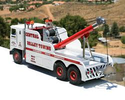 Tow Truck Winch China Whosale Logging Winch For Sale Tow Truck Jzgreentowncom Recovery Tow Truck Flat Bed Recovery Car Transporter Nice Example Of Hand Winch Setup Trucks Pinterest A Frame Boom Light For In Brakpan Ads August Cornwall Towing Hd 155 F 1be Part The Action With Lego174 City Police As They Cars Winches Products Tow Truck Bed Body Dual 1650 Ryan Coleman Worldwide Systems Xbull 12v 4500lbs Electric Synthetic Rope 4wd