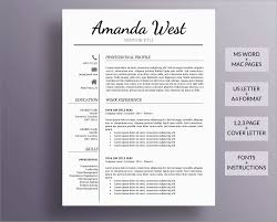 Inspirational Modern Cv Template Word Free Download | Best Of Template 023 Professional Resume Templates Word Cover Letter For Valid Free For 15 Cvresume Formats To Download College Examples Sample Student Msword And Cv Template As Printable Resume Letters Awesome Job Mplate Modern 1 Free Focusmrisoxfordco Cv 2018 Lazinet 8 Ken Coleman Samples Database Creative Free Downloadable Resume Mplates Mplates You Can Download Jobstreet Philippines