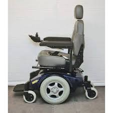 buy invacare pronto m91 sure step power wheelchair at affordable price