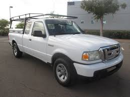 USED 2008 FORD RANGER 2WD 1/2 TON PICKUP TRUCK FOR SALE IN AZ #2252 2011 Ford Ranger Sport 4x4 Stock Aoo510 For Sale Near Lisle Il Used 22 Seeker Raptor Camo Edition In Matt Grey Finish New And Rangers 2008 Thunder Double Cab Just 21000 Miles 32 Wildtrak Western 2010 Ford Sale Kbb Car Picture 2009 Xlt Dcb Tdci Chesterfield For 2001 Xlt 4dr Truck Vehicle Estrie Jn Auto Used Ford Ranger 2wd 12 Ton Pickup Truck For Sale In Az 2252 Sea Grey Met With Blaclorange Lthr