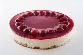 ny cheesecake kuchen macht glücklich kuchen torten