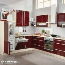 model cuisine equipee algerie attrayant des modeles de cuisine 3 trouver modele cuisine equipee