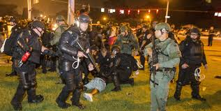 Halloween Express Baton Rouge by Baton Rouge Police Trample On The Rights Of Protesters Provide