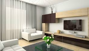 soundproofing curtains best curtains home design ideas