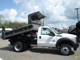 2012 Oxford White Ford F450 Super Duty XL Regular Cab 4x4 Dump Truck ... 2006 Ford F450 Crew Cab Mason Auctions Online Proxibid Dump Trucks Cassone Truck And Equipment Sales Used 2011 Ford Service Utility Truck For Sale In Az 2214 2015 Sun Country Walkaround Youtube 2008 F650 Landscape Dump 581807 For Sale For Ford Used 2010 Xl 582366 2012 St Cloud Mn Northstar 2017 Badass F 250 Lariat Lifted Sale