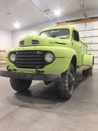 1948 Ford F5 Marmon Herrington | Old School | Pinterest | Ford, Ford ... New Guy Here Saskatchewan Canada Ford F150 Forum The 27liter Ecoboost Is Best Engine 1967 F700 Is An Old School Wkhorse Fordtrucks Welderup Las Vegas 70s Youtube 1970 F100 Custom Protour Truck 1946 F1 Jailbar Rat Rod Hot Rare Patina Old Small Retro Big 10 Chevy Option Offered On 2018 Silverado Medium Duty Kevs Bench Hot Stuff Spotted At The Sema Show Rc Car Action High Point Dealer In Nc Winston Salem F3 Usdm American Auto Chucklesgarage Ford Truck Old Trucks Or Pickups Pick For You Fordcom 1956 Short Bed Pickup 351 V8 C6 Hotrod Rat