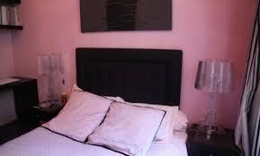chambre adulte noir déco chambre adulte noir et fushia 27 chambre adulte decoration