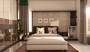 100 Home Interior Designe Design Is The Making The Best Use Of The Available Space