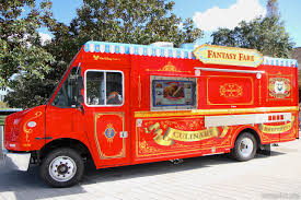 Food Truck Manufacturers - Best Food 2017 The Images Collection Of Trucks For Sale A Truck Manufacturer Offers Suj Fabrications Used San Diego Suj Custom Food Truck Gallery 21 160k Prestige Custom Manufacturer Food Mast Kitchen Mas Ison Law Group Fire In China Fire Suppliers 19 Lovely Cost Spreadsheet Rehbar Van Indore Rohini 9953280481 Budget Trailers Mobile Australia Customfoodtruckbudmanufacturervendingmobileccessions Erickshaw Food Cart Manufacturer In Delhi Dosa Shop On Battery