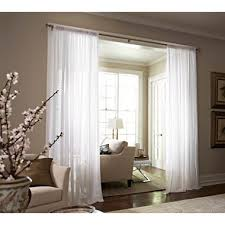 Jcpenney Green Sheer Curtains by 39 Best Sheer Curtains Images On Pinterest Sheer Curtains