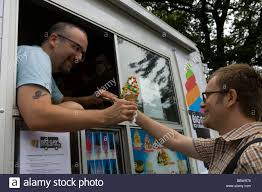 Ice Cream Truck Usa Stock Photos & Ice Cream Truck Usa Stock Images ... Drugdriving Law Fails Justice Test Echonetdaily American Gods Set To Feature Tvs Most Pornographic Gay Sex Scene Freelance Journalist Travel Cross County With Calex Logistics Study Proves Stereotypes About Gay Flight Attendants And Lesbian Trucking For America Part 2 Vice What These 8 Cars Say About The Men Who Drive Them Trichest Restaurant Posts Transphobic Bathroom Sign But Owner Denies It Is Ryders Solution To The Truck Driver Shortage Recruit More Women Farmtruck Street Outlaws Okc Bio 100 Best Truck Driver Quotes Fueloyal