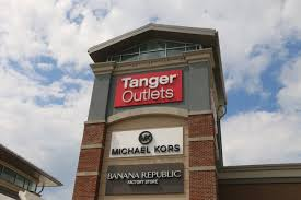 Tanger Outlets Pa Coupons Easyspirit Com Coupon Code Jackson Hole Mountain Resort Discount Code Discount Tire Happy Mothers Day Up To 75 Off At Gamiss With Couponshuggy 50 Off Spurbe Coupons Promo Codes Wethriftcom Hotsale Drawstring Hoodie Under 15coupon Crazy Buffet Evansville In Bj Restaurant Shein Coupon Code 90 Shein Free Shipping Coupon Save 15 Off Your Order Casual Style From 1004 Now Shop Trendy Cloth 14 8 Info Free Redeem Discount Code Ea Coupon